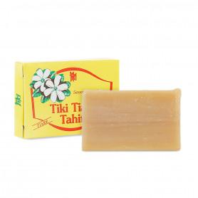 Monoi AO Tiki Tahiti 120ml