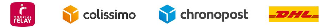 logo-shipping.png