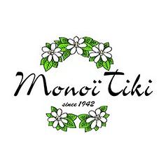 Monoï Tiki Tahiti