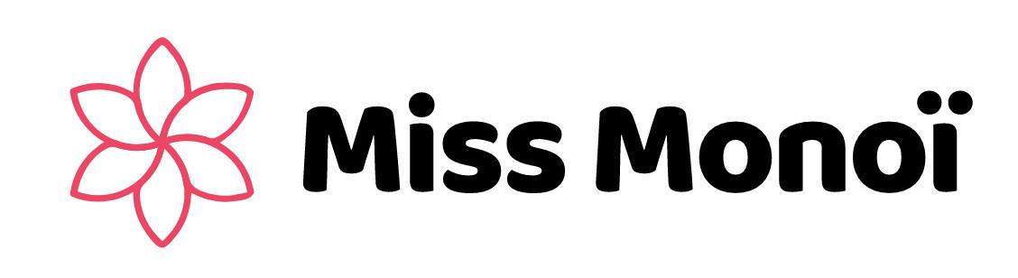 Miss Monoï
